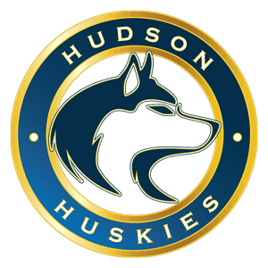 Huskies-Sports-Button